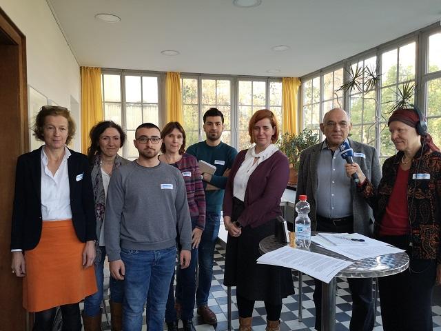 (Foto: Stadt Krefeld. Amt für Presse und Kommunikation. M. Kramer)
